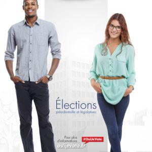 Les élections approchent ! Avez-vous pensé à vos procurations ?