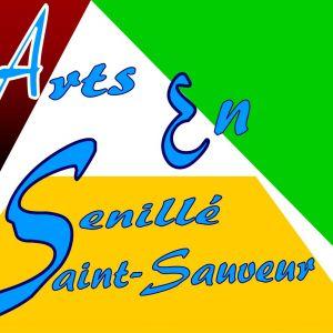 Arts en Senillé Saint-Sauveur