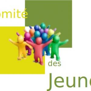 """Le Comité des Jeunes """"se paye une nouvelle jeunesse""""..."""
