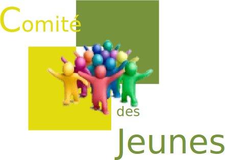 Comité des Jeunes