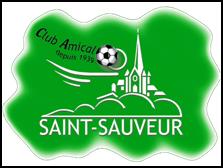 Football Club Amical St-Sauveur