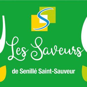 Bal des Producteurs de Senillé St-Sauveur >>> ANNULÉ