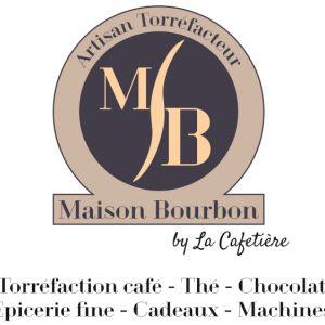 La Maison Bourbon