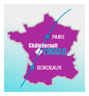 Grand Châtellerault