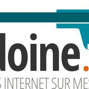 """Sans """"Idoine"""" ce site internet n'existerait pas !"""