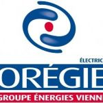 Énergies Vienne : un Syndicat original